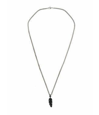 Zumo-Jewelry-SN38994-Silver