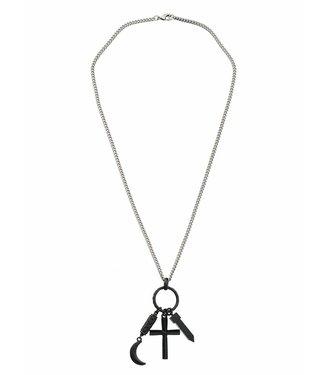 Zumo-Jewelry-SN38993-Silver