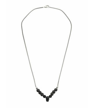 Zumo-Jewelry-SN38992-Silver