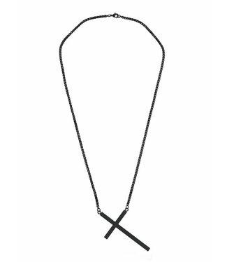 Zumo-Jewelry-SN38989-Black