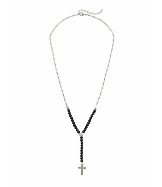 Zumo-Jewelry-SN3899-Black