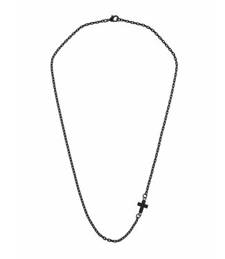 Zumo-Jewelry-SN38987-Black