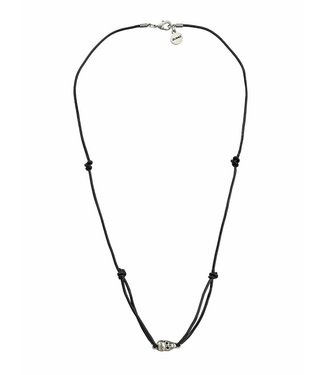Zumo-Jewelry-SN38986-Black
