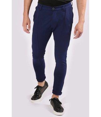 Zumo-Pants-ZACIO- PM-Dark Blue