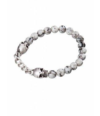 Zumo-Bracelets-SB37991-Grey