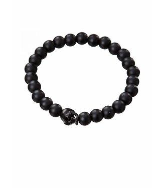 Zumo-Bracelets-SB37992-Black