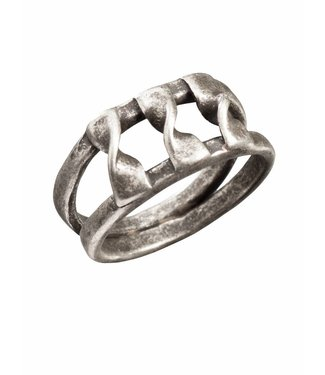Zumo-Rings-SR36601-Silver