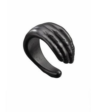 Zumo-Rings-SR36603-Black