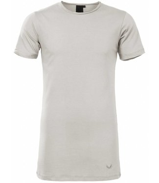 Zumo-T-shirts-SCHIO-Kit