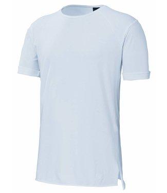 Zumo-T-shirts-PUMAREDA- JERSEY-Light Blue