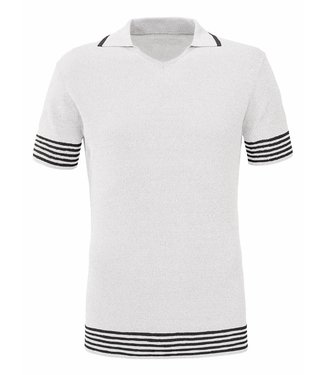 Zumo-Polo's-GRIMAUD-White