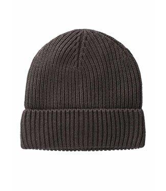 Zumo Caps HT Brown