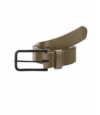 Zumo Belts SW37972-MB-BUCKLE Beige