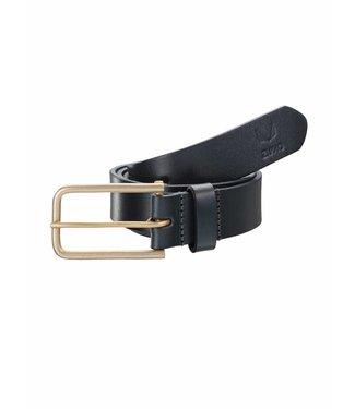 Zumo Belts SW37972-MG-BUCKLE Grey