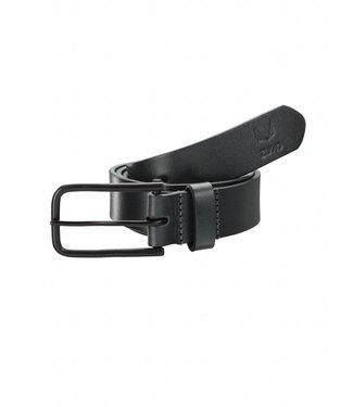 Zumo-Belts-SW37972-MB BUCKL-Grey