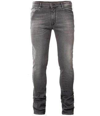 Zumo-Jeans-CALEB- QUICK BLA-Denim Black