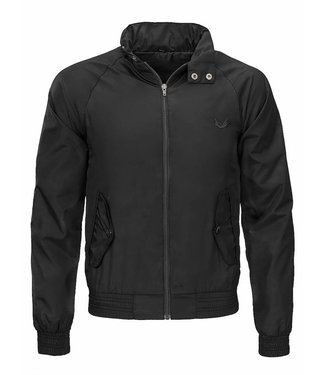 Zumo-Jackets-VULCAN-Black