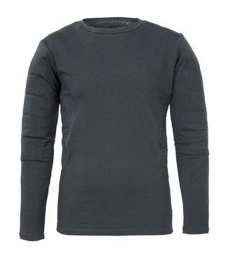 Zumo-Sweatshirts-GUANIRA-Dark Grey
