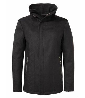 Zumo-Jackets-BELU-Black