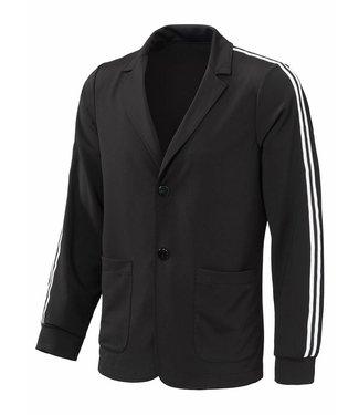 Monavoid-Jackets-CADE-Black