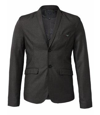 Zumo-Jackets-GLOSTRUP-Black
