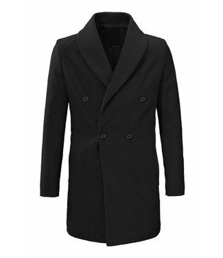 Zumo-Coats-SMITHFIELD-Black