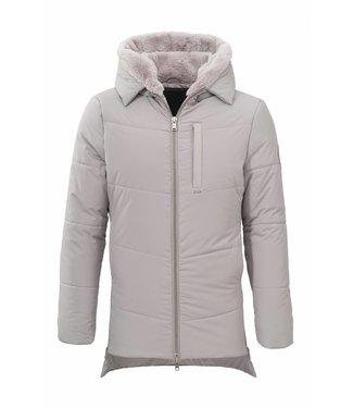 Zumo-Coats-ASPEN-Light Grey