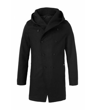Zumo-Coats-SKIPTON-SEAMS-Black