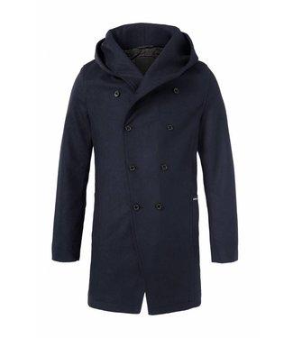 Zumo-Coats-SKIPTON-SEAMS-Navy