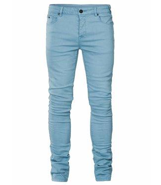 Zumo-Jeans-PETE-Blue