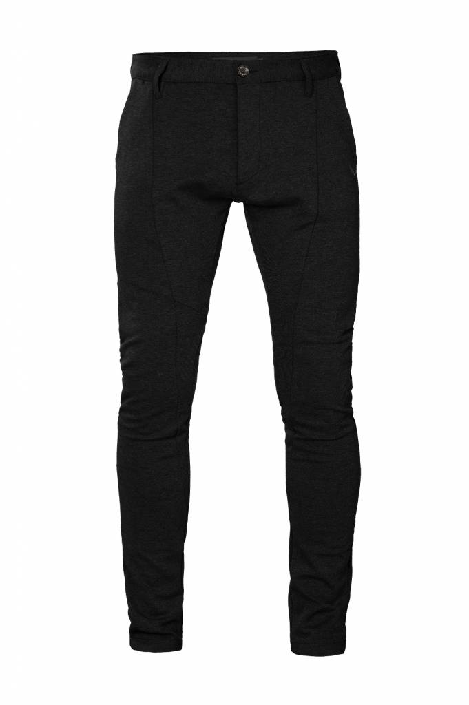 Zumo-Pants-ZACIO- PM-Black
