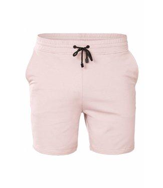 Zumo Pants TOBRUQ OldPink