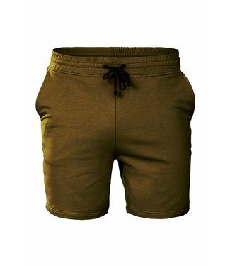 Zumo Pants TOBRUQ Army