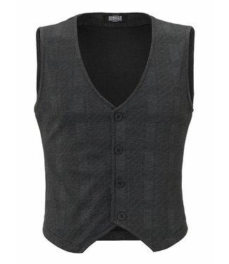 Monavoid-Jackets-GAVON-BARBARA-Black