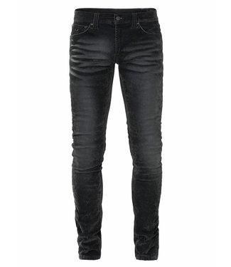 Zumo-Jeans-FRESNIK-FLOCK-Black