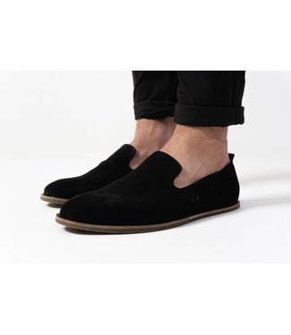 Zumo-Shoes-MILO-Black
