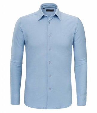 Zumo-Shirts-HARRIS-Light Blue