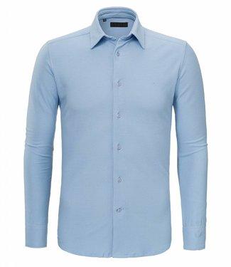 Zumo Shirts HARRIS LightBlue