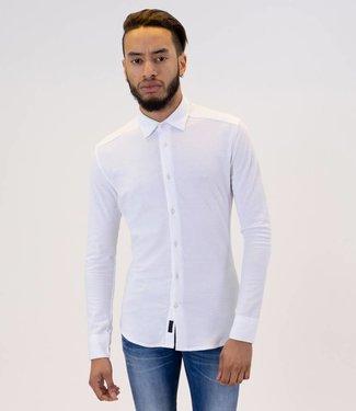 Zumo-Shirts-HARRIS-White