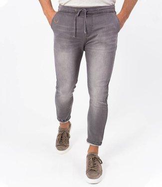 Zumo-Jeans-CRAIG-Grey