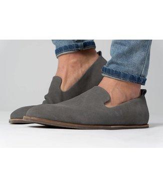 Zumo-Shoes-MILO-Dark Grey