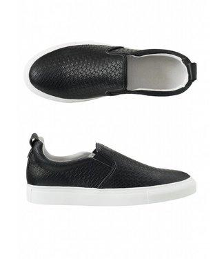 Zumo-Shoes-ZANE-Black