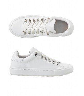 Zumo-Shoes-BLAKE-White