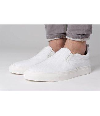 Zumo-Shoes-ZANE-White
