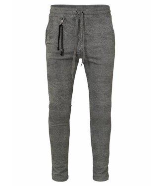 Monavoid-Pants-DIVIANO-INTEX-Grey