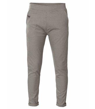 Zumo Pants VISGRADEN-FINSBURY BlackKit