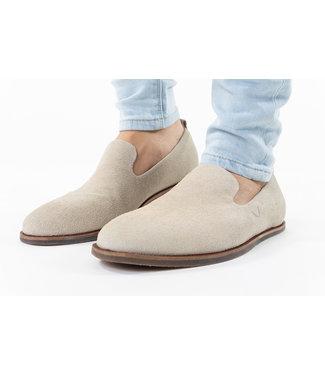 Zumo-Shoes-MILO-Beige