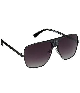 Zumo-Sunglasses-QMMS22-C5-Smoke