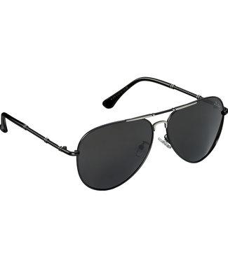 Zumo Sunglasses QMWD235-C1 Black