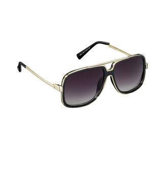 Zumo-Sunglasses-QMF710-C4-Black